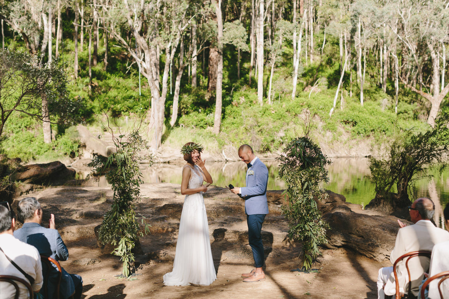 106-Barn_Wedding_Australia_Sam_Ting.jpg