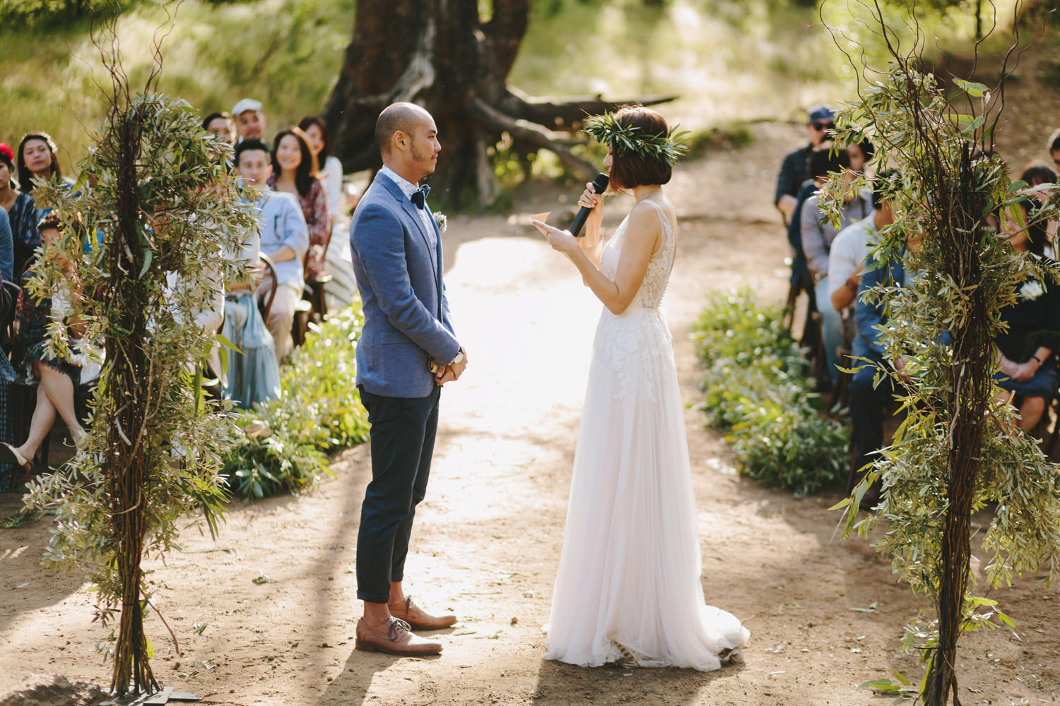 109-Barn_Wedding_Australia_Sam_Ting.jpg