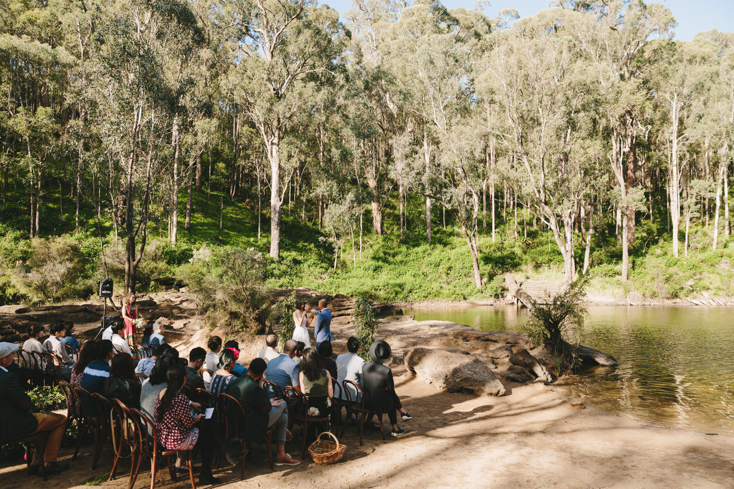 112-Barn_Wedding_Australia_Sam_Ting.jpg