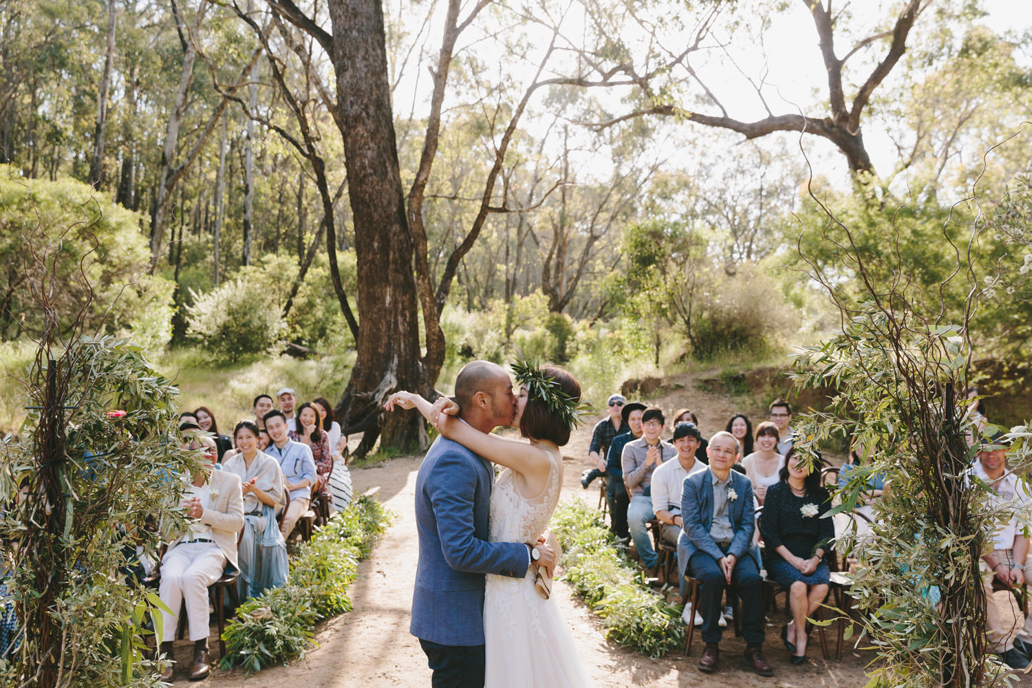 115-Barn_Wedding_Australia_Sam_Ting.jpg