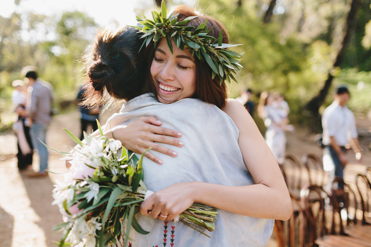 118-Barn_Wedding_Australia_Sam_Ting.jpg