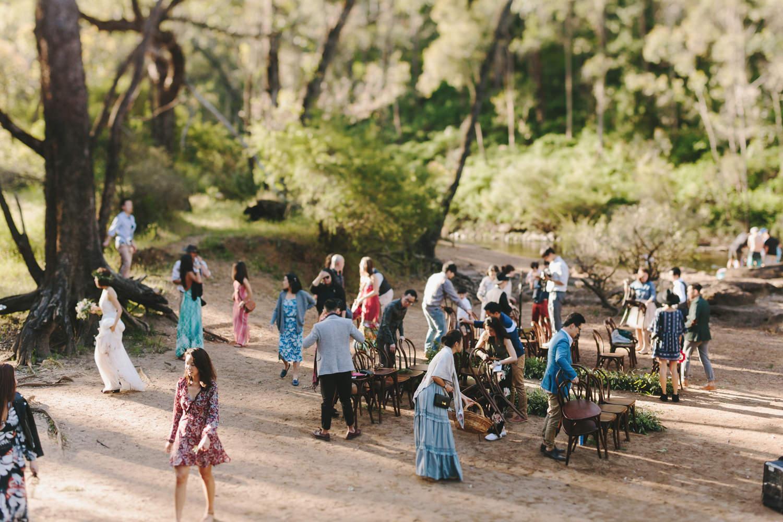 121-Barn_Wedding_Australia_Sam_Ting.jpg