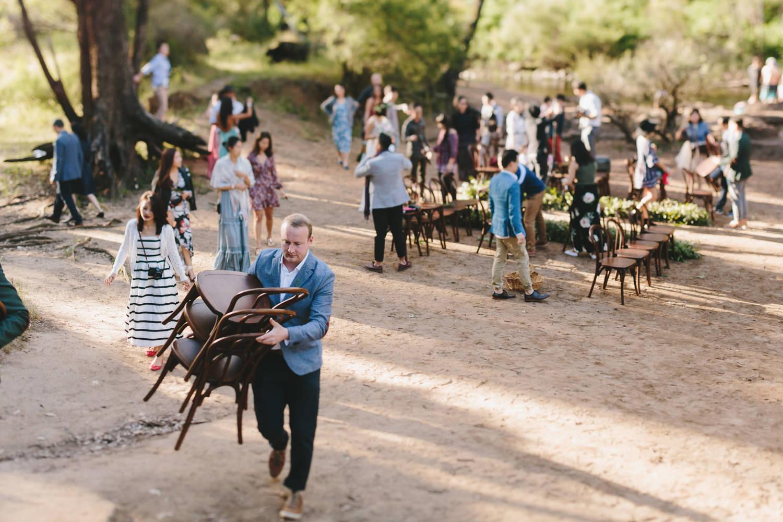 122-Barn_Wedding_Australia_Sam_Ting.jpg