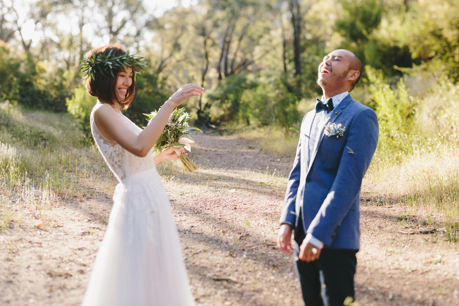 124-Barn_Wedding_Australia_Sam_Ting.jpg
