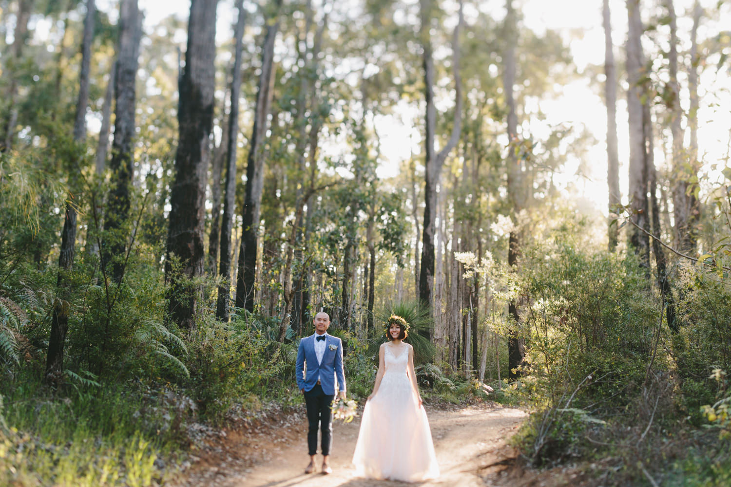 133-Barn_Wedding_Australia_Sam_Ting.jpg
