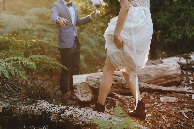 135-Barn_Wedding_Australia_Sam_Ting.jpg