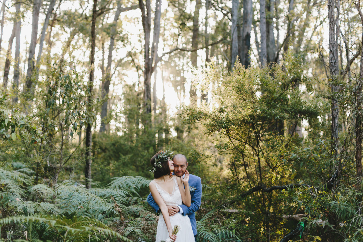 136-Barn_Wedding_Australia_Sam_Ting.jpg