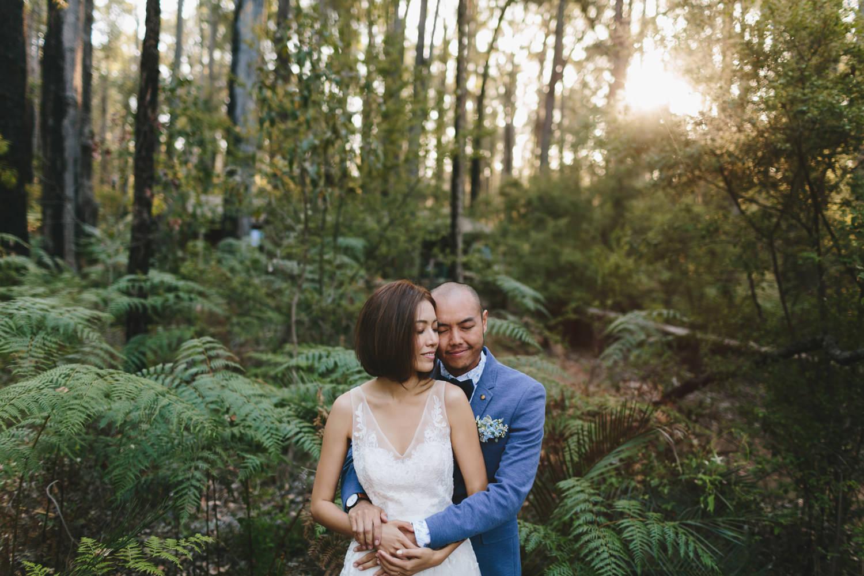 138-Barn_Wedding_Australia_Sam_Ting.jpg