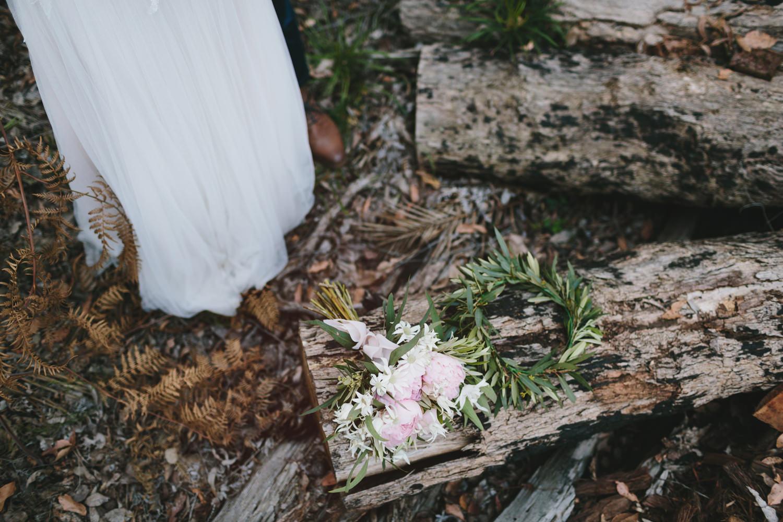 139-Barn_Wedding_Australia_Sam_Ting.jpg