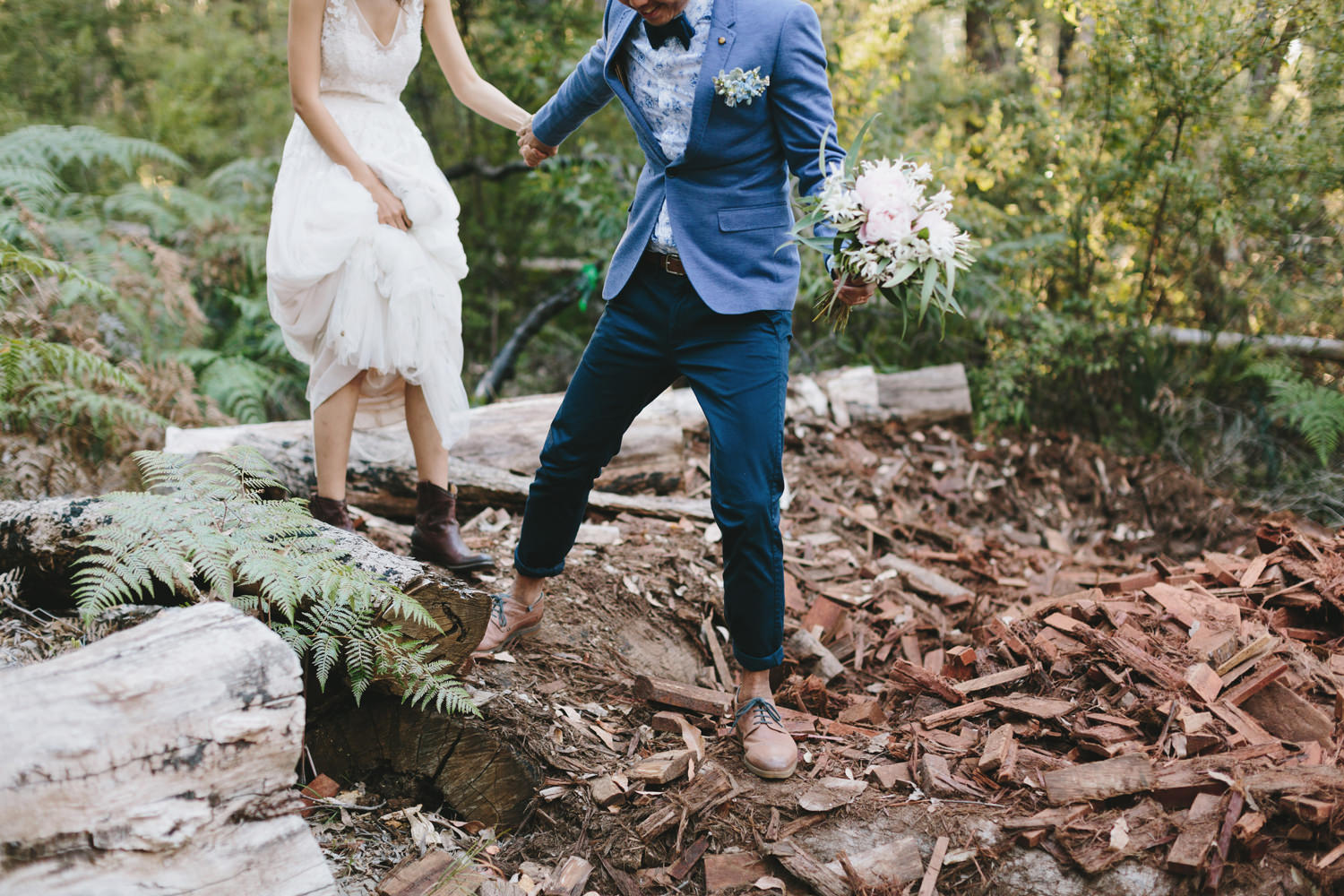 141-Barn_Wedding_Australia_Sam_Ting.jpg