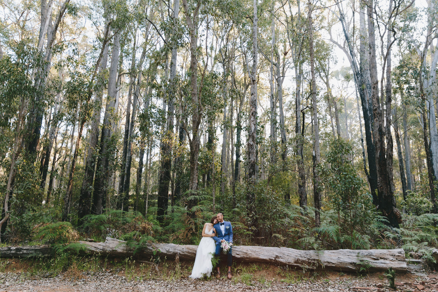 143-Barn_Wedding_Australia_Sam_Ting.jpg