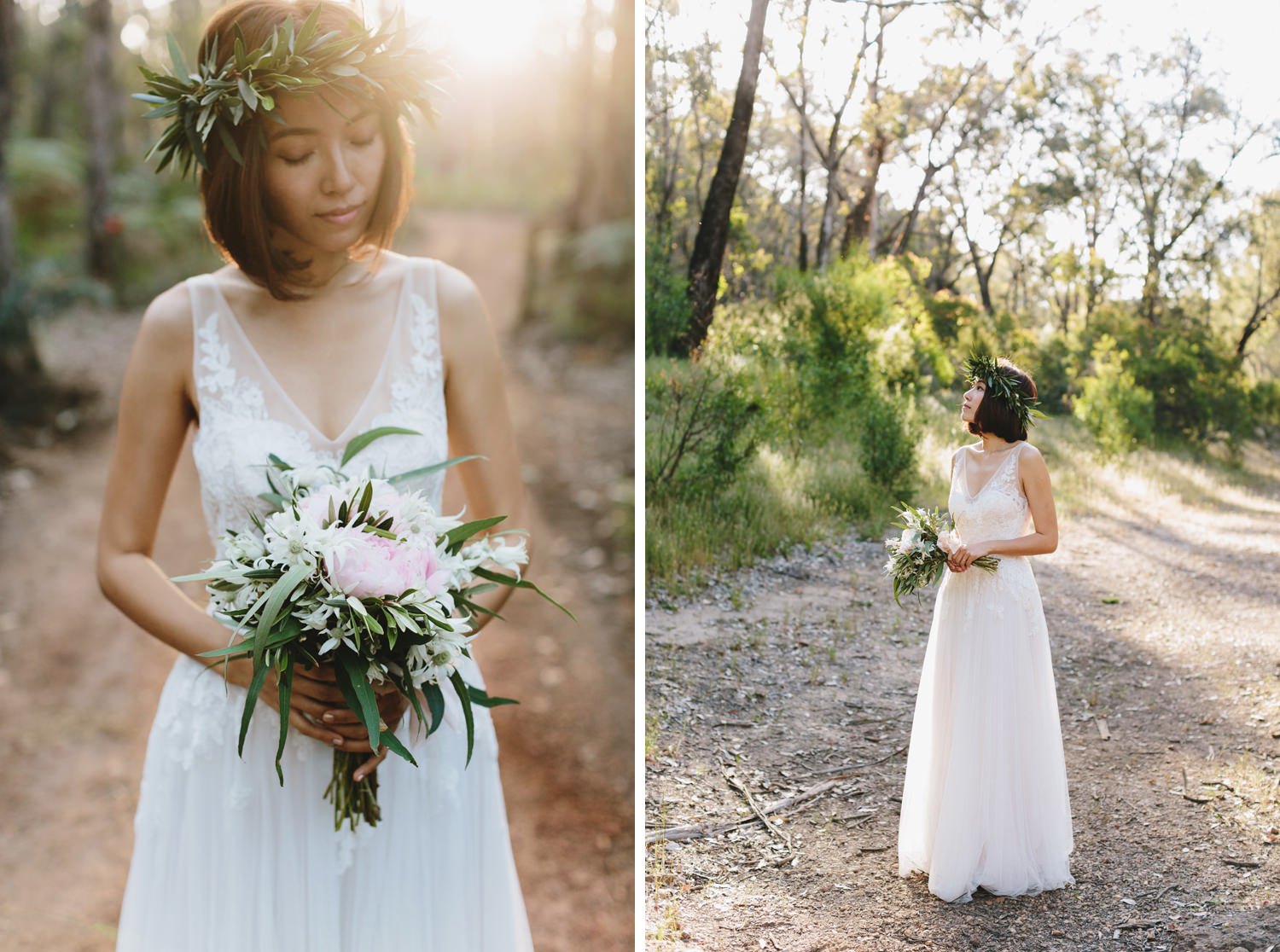 151-Barn_Wedding_Australia_Sam_Ting.jpg