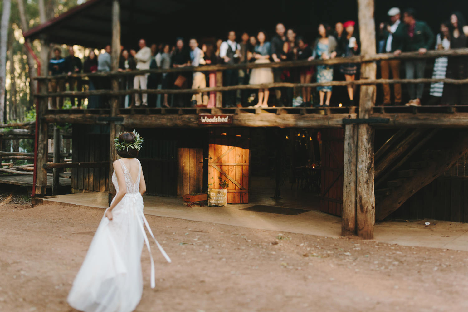 154-Barn_Wedding_Australia_Sam_Ting.jpg