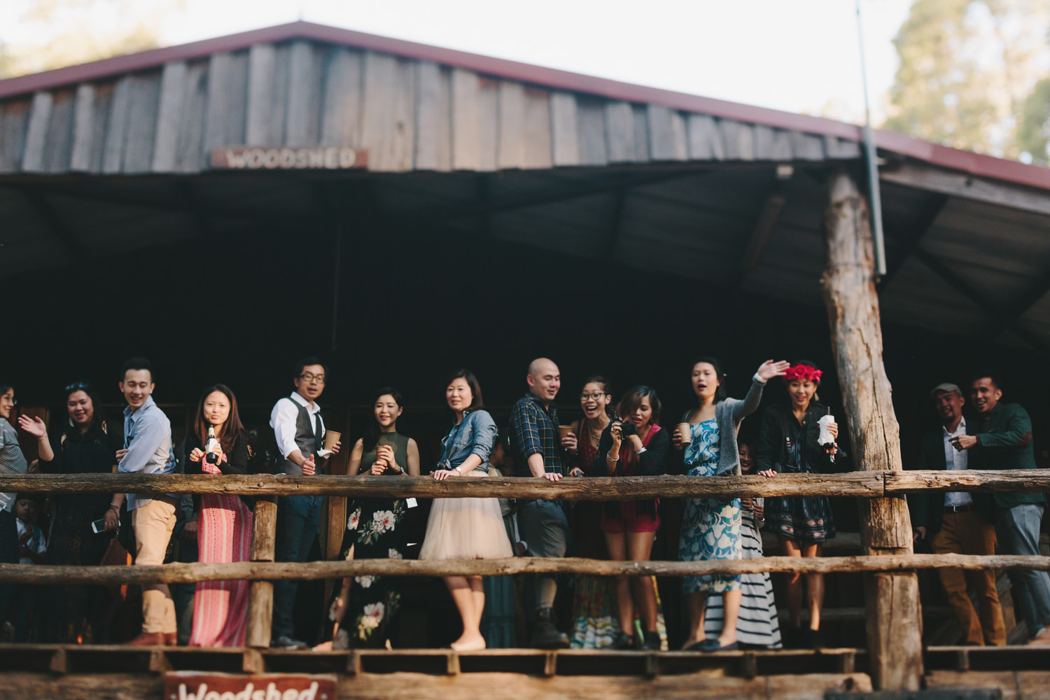 153-Barn_Wedding_Australia_Sam_Ting.jpg