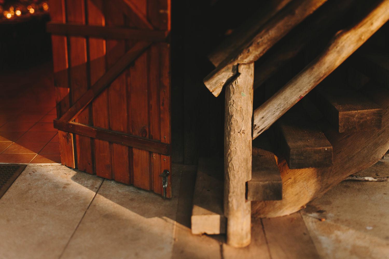 156-Barn_Wedding_Australia_Sam_Ting.jpg