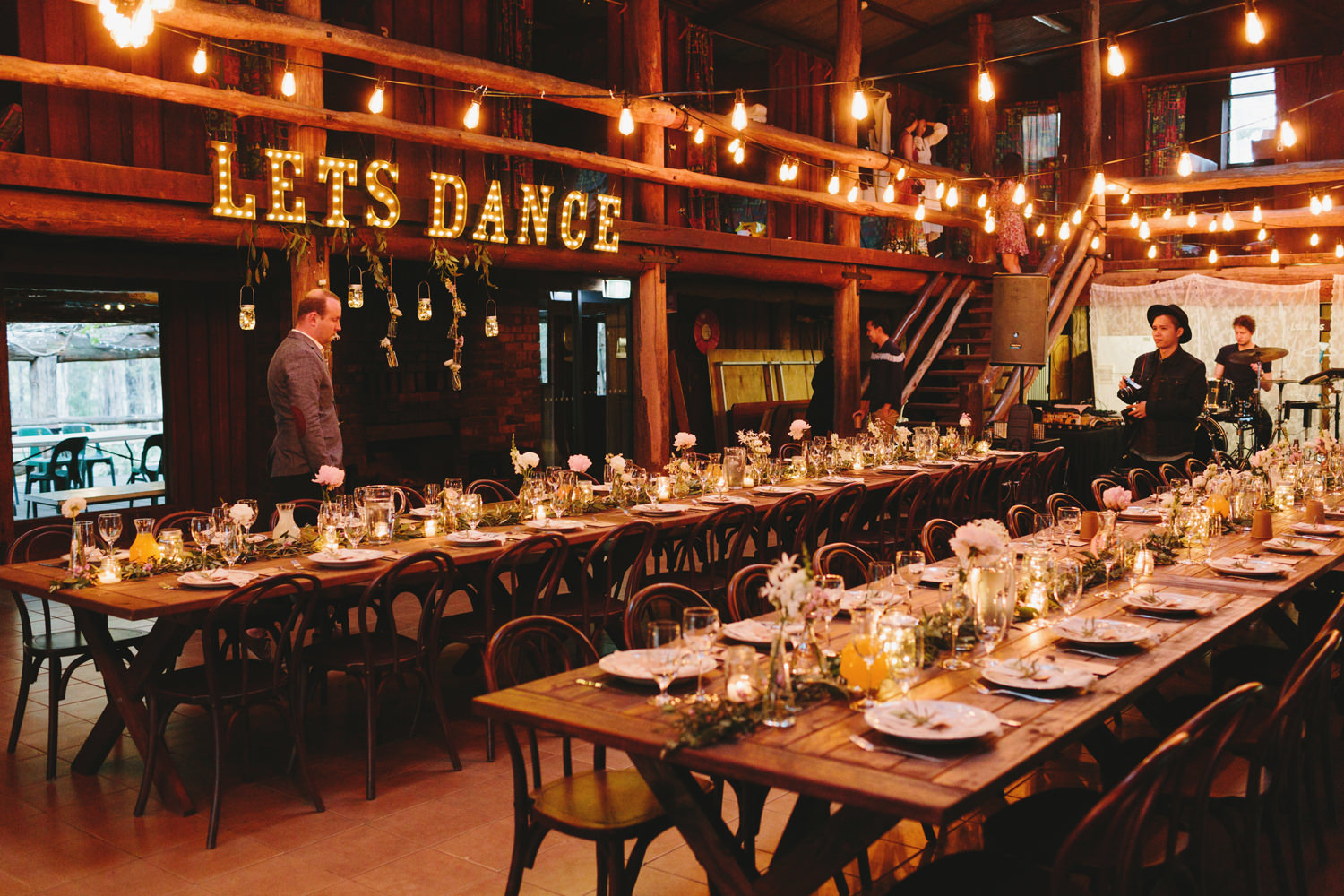 165-Barn_Wedding_Australia_Sam_Ting.jpg