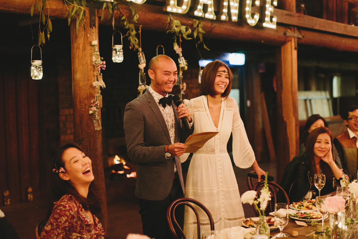 193-Barn_Wedding_Australia_Sam_Ting.jpg