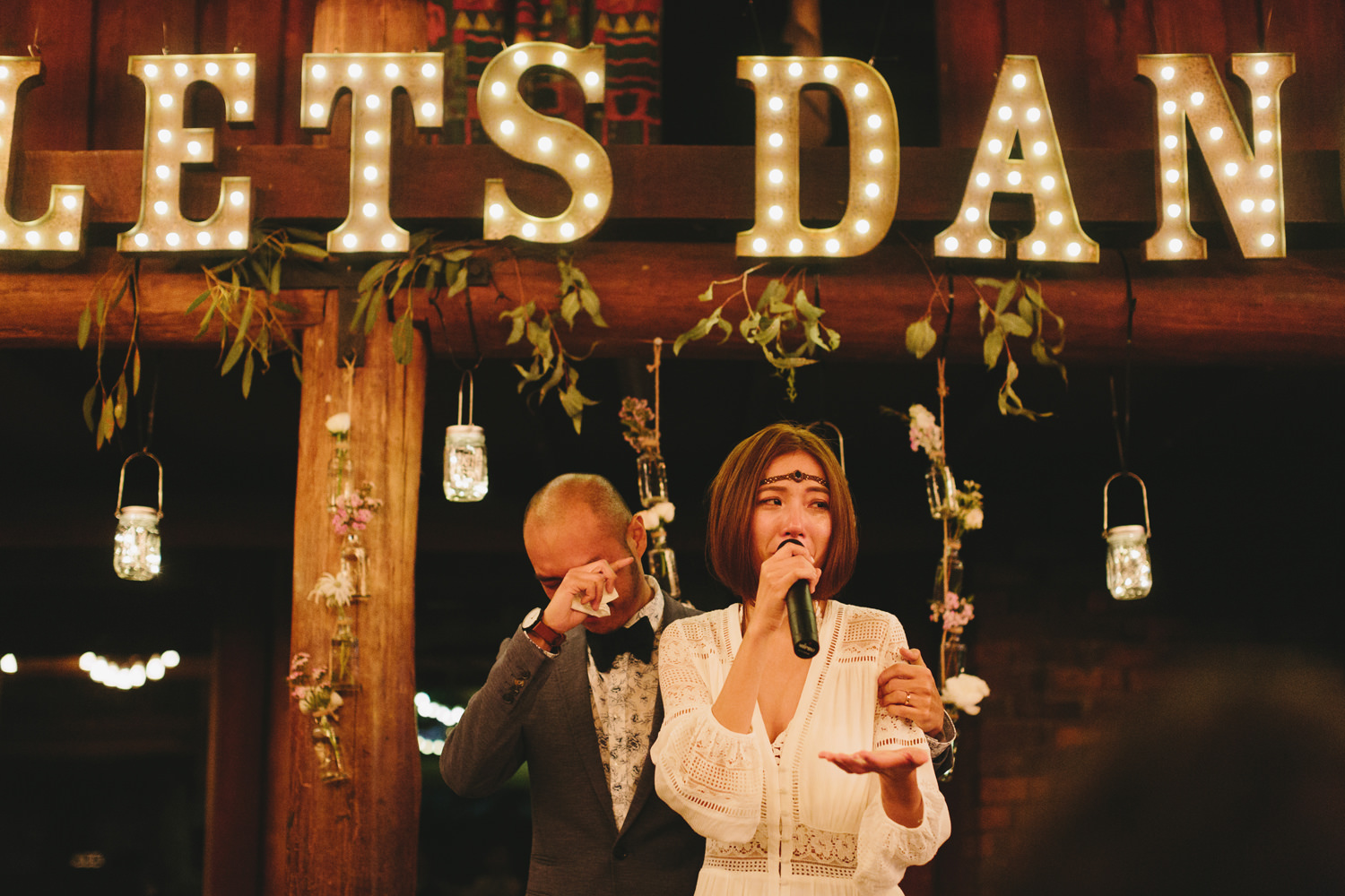 213-Barn_Wedding_Australia_Sam_Ting.jpg
