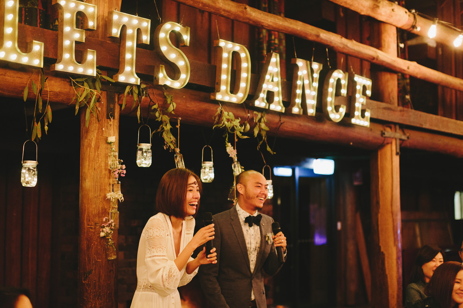 215-Barn_Wedding_Australia_Sam_Ting.jpg