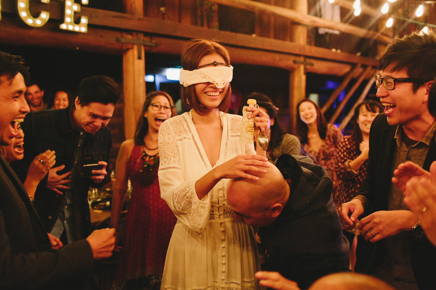 238-Barn_Wedding_Australia_Sam_Ting.jpg