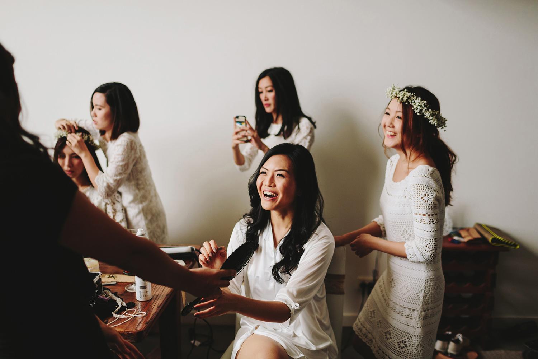 005-Sayher-&-Amelia-Melbourne-Wedding.jpg