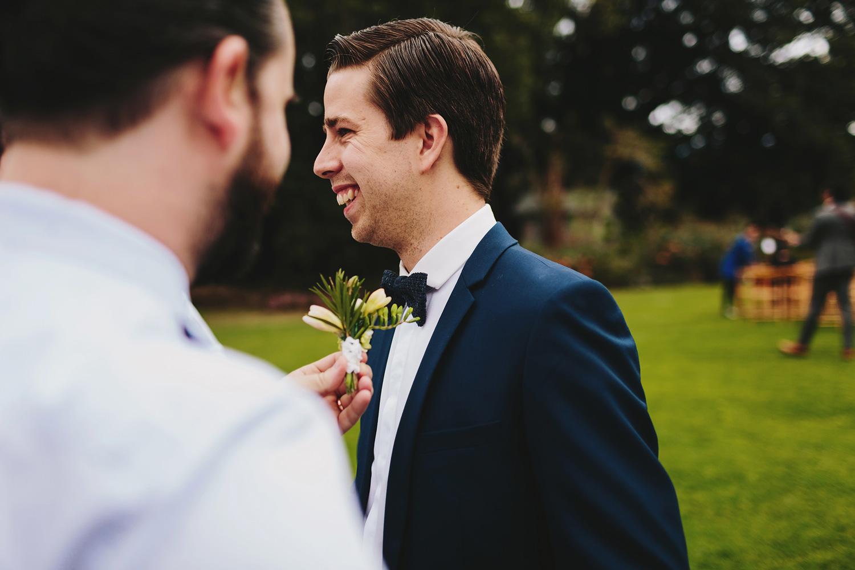 007-Sayher-&-Amelia-Melbourne-Wedding.jpg