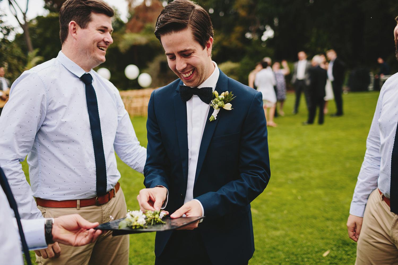 008-Sayher-&-Amelia-Melbourne-Wedding.jpg