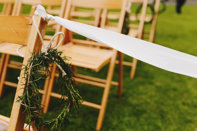 012-Sayher-&-Amelia-Melbourne-Wedding.jpg