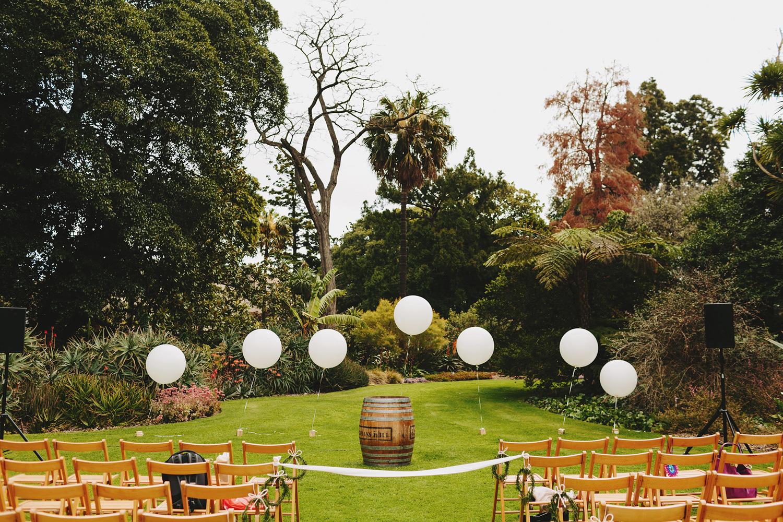 011-Sayher-&-Amelia-Melbourne-Wedding.jpg