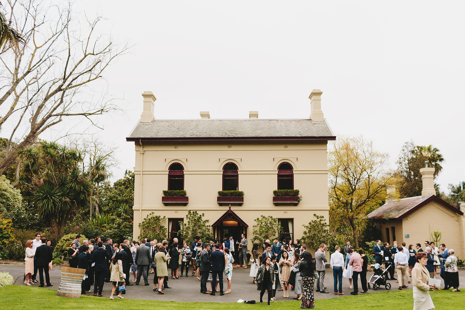 013-Sayher-&-Amelia-Melbourne-Wedding.jpg