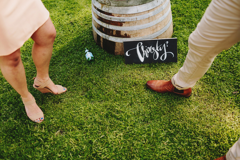014-Sayher-&-Amelia-Melbourne-Wedding.jpg