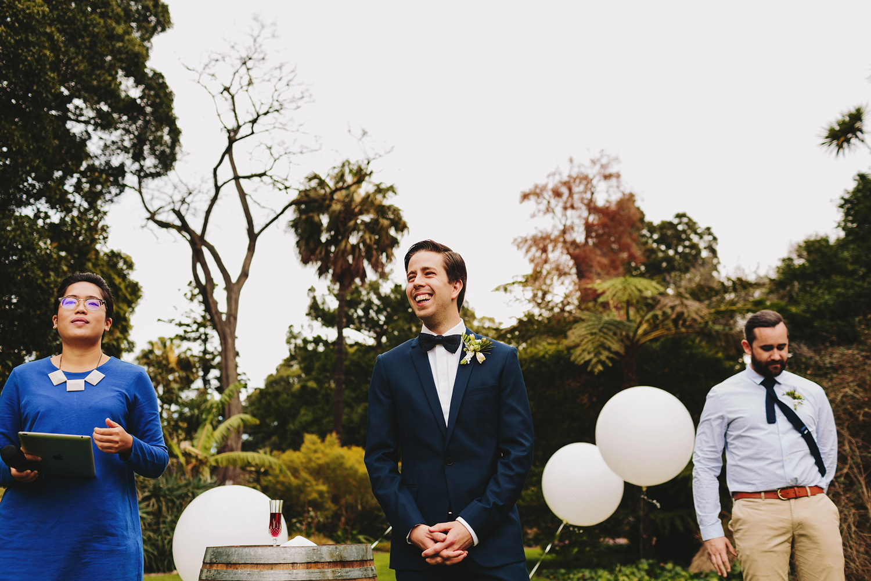 017-Sayher-&-Amelia-Melbourne-Wedding.jpg