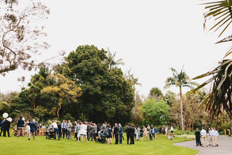 016-Sayher-&-Amelia-Melbourne-Wedding.jpg