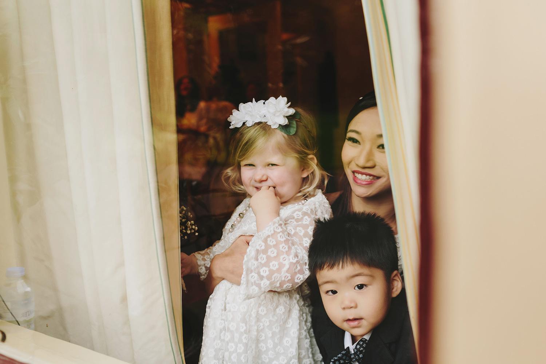 019-Sayher-&-Amelia-Melbourne-Wedding.jpg