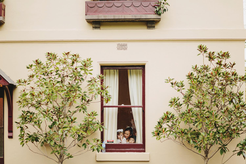 018-Sayher-&-Amelia-Melbourne-Wedding.jpg