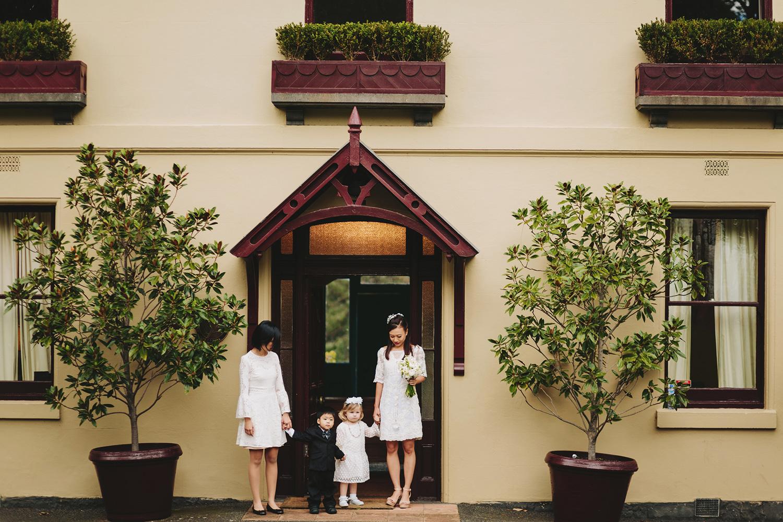 020-Sayher-&-Amelia-Melbourne-Wedding.jpg