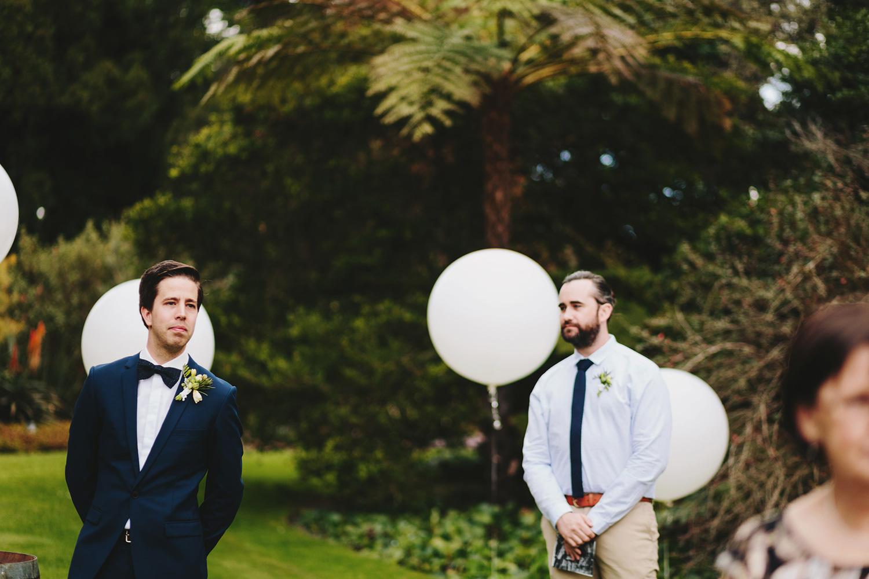 023-Sayher-&-Amelia-Melbourne-Wedding.jpg