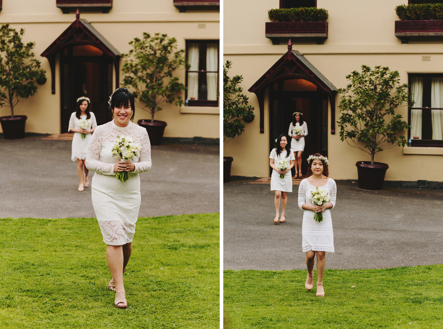 022-Sayher-&-Amelia-Melbourne-Wedding.jpg