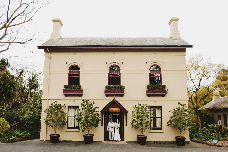 024-Sayher-&-Amelia-Melbourne-Wedding.jpg