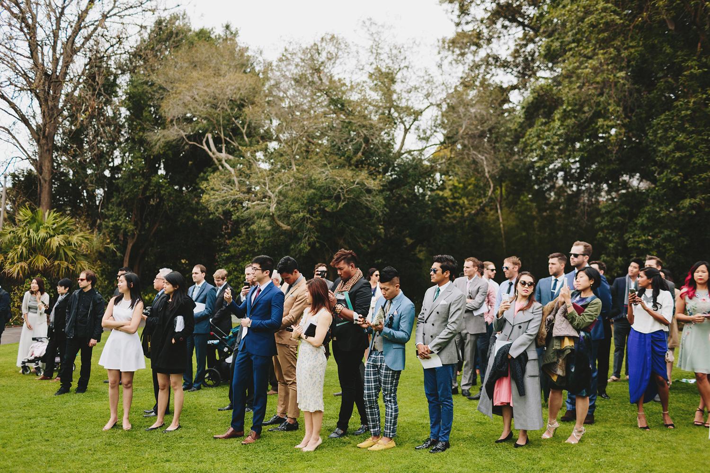 025-Sayher-&-Amelia-Melbourne-Wedding.jpg