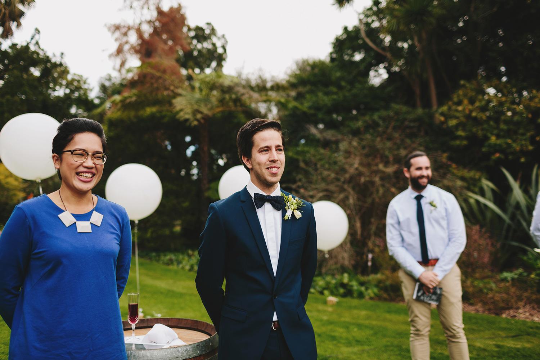026-Sayher-&-Amelia-Melbourne-Wedding.jpg
