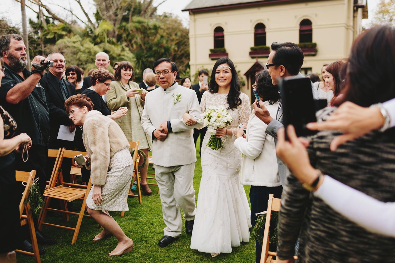027-Sayher-&-Amelia-Melbourne-Wedding.jpg