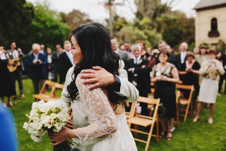 029-Sayher-&-Amelia-Melbourne-Wedding.jpg