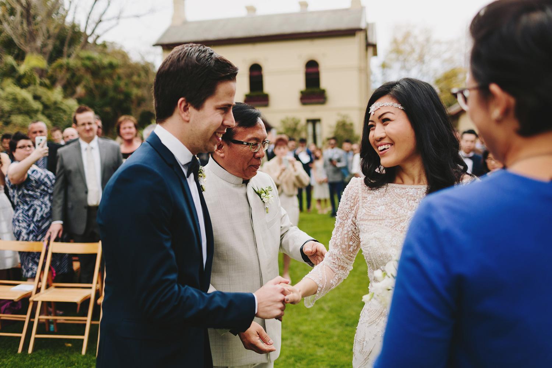 030-Sayher-&-Amelia-Melbourne-Wedding.jpg