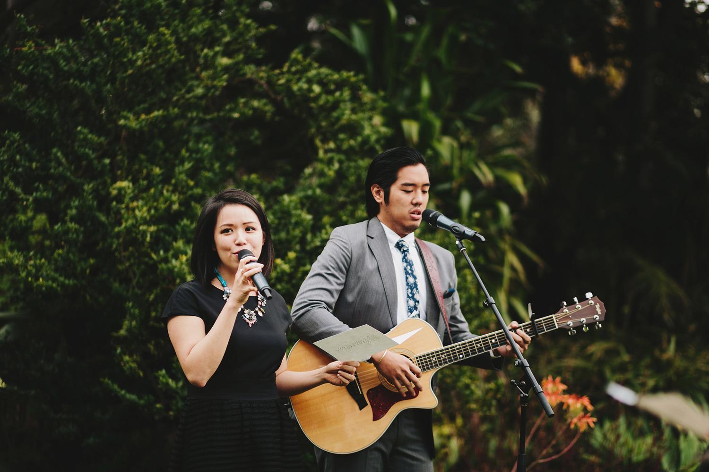 033-Sayher-&-Amelia-Melbourne-Wedding.jpg