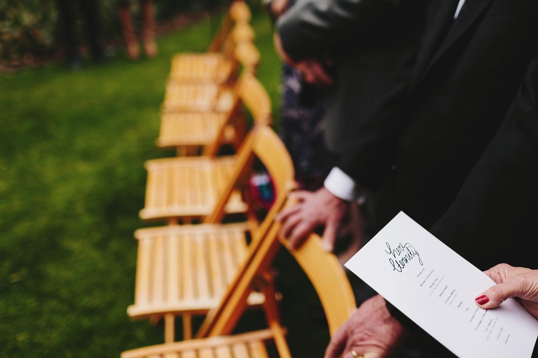 035-Sayher-&-Amelia-Melbourne-Wedding.jpg