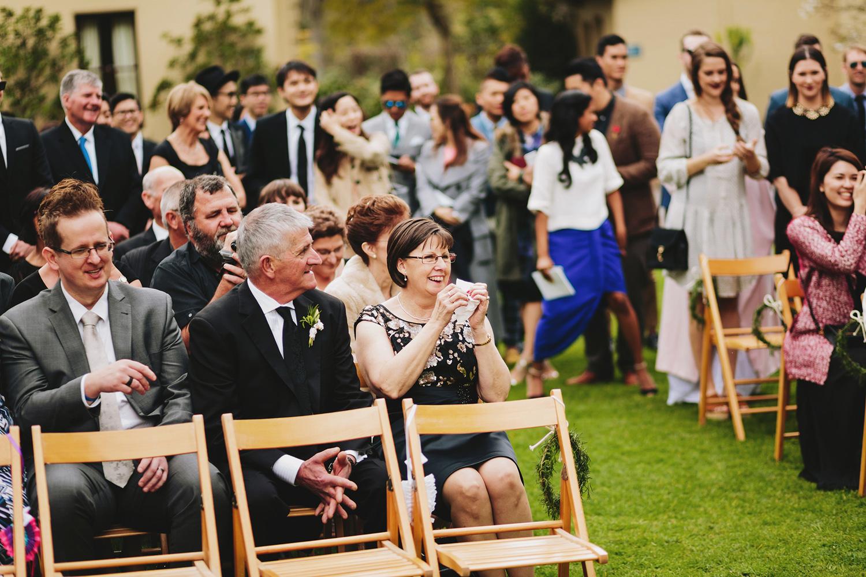 037-Sayher-&-Amelia-Melbourne-Wedding.jpg