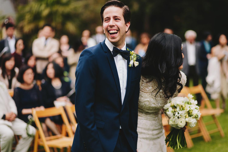 038-Sayher-&-Amelia-Melbourne-Wedding.jpg