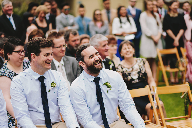 040-Sayher-&-Amelia-Melbourne-Wedding.jpg