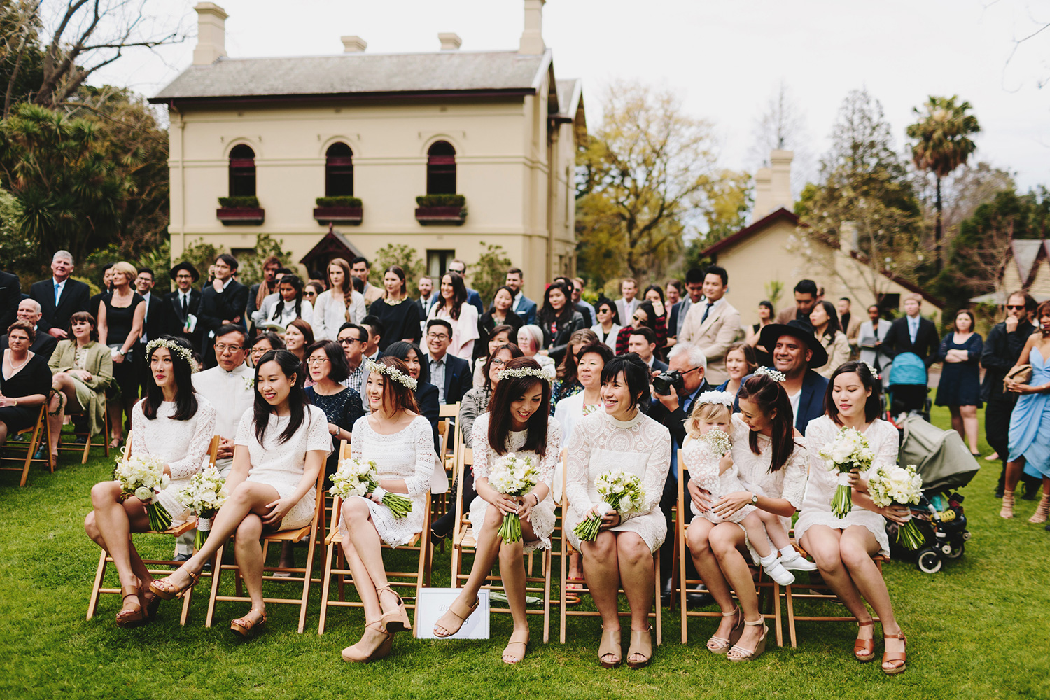 039-Sayher-&-Amelia-Melbourne-Wedding.jpg